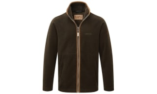 Schöffel Fleece Jackets