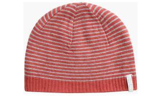 Seasalt Hats