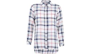 Barbour Shirts Sale