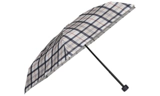 Small Umbrellas