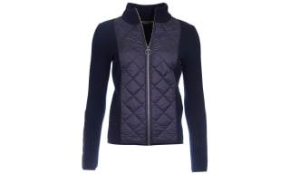 Cardigans & Sweater Jackets