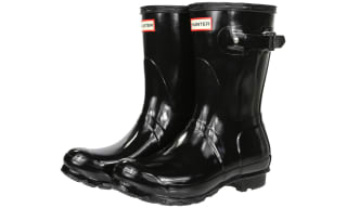 Original Gloss Wellies