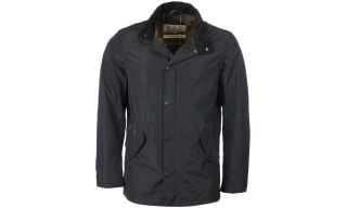 Barbour Waterproof Jackets
