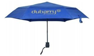 Dubarry Umbrellas