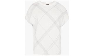 Short Sleeve Sweaters