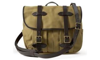 Tarras Bags