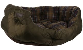 All Dog Beds