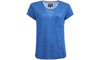Tops & T-Shirts Sale