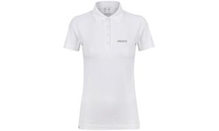 Shirts, Tops & T-Shirts