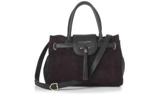 Fairfax & Favor Women's Handbags & Purses