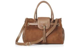 Fairfax and Favor Women's Handbags and Purses