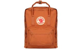 Kanken Bags