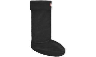 Welly Socks