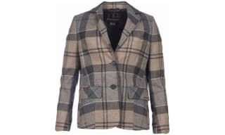 Barbour Wool & Duffle Coats