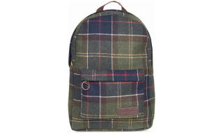 Barbour Backpacks and Rucksacks