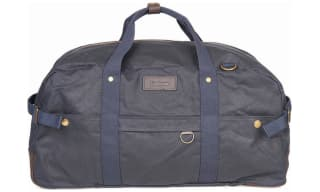 Barbour Bags Sale
