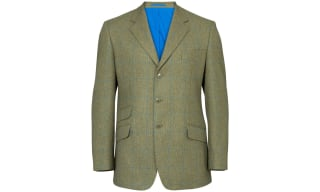 Tailored Jackets & Blazers
