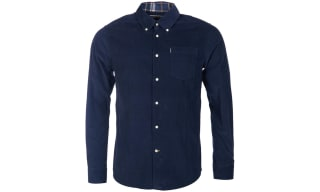 Shirt Department