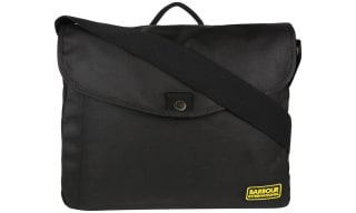 Messenger & Mail Bags