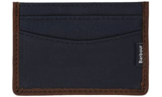 Barbour Purses & Card Holders