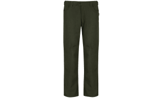 Musto Trousers, Breeks & Shorts
