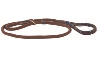Barbour Dog Leads