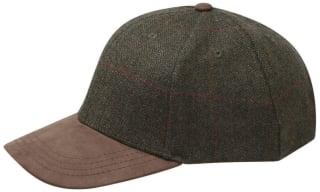 Sports & Baseball Caps