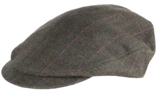 All Hats & Caps