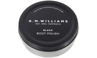 R.M. Williams Care & Cleaning Products