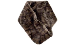 Dubarry Scarves