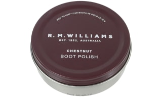 R.M. Williams Care and Cleaning Products