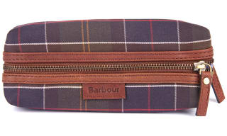 Barbour Stationery