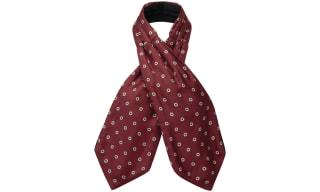 Schöffel Ties, Cravats and Cufflinks
