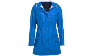 Trench & Raincoats