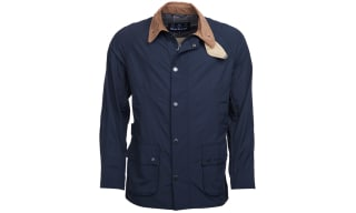 Barbour Military Jackets & Field Jackets