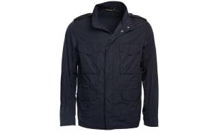 Coats & Jackets Sale