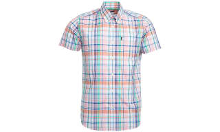 Tartan Shirts