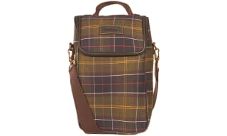Barbour Cooler Bags