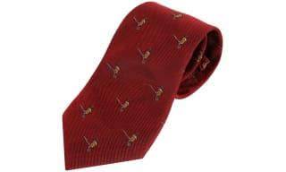 Ties, Cravats & Cufflinks
