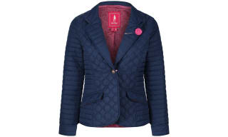 Blazers & Tailored Jackets