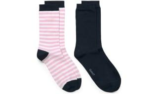 Socks, Underwear & Nightwear