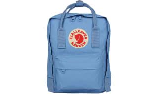 Kids Accessories, Bags & Ties
