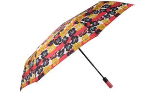 Hunter Umbrellas