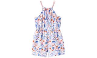 Dresses, Tops, Tees & Jeggings
