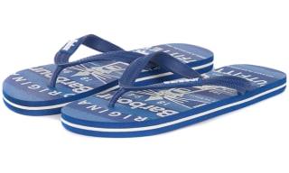 Barbour Sandals & Flip Flops