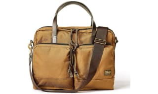 All Filson Bags & Luggage