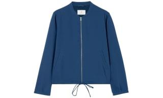 GANT Coats & Jackets
