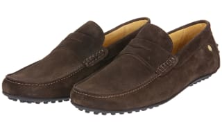 Fairfax and Favor Men's Shoes and Loafers