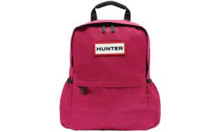 Hunter Backpacks