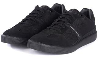 B.Int. Footwear